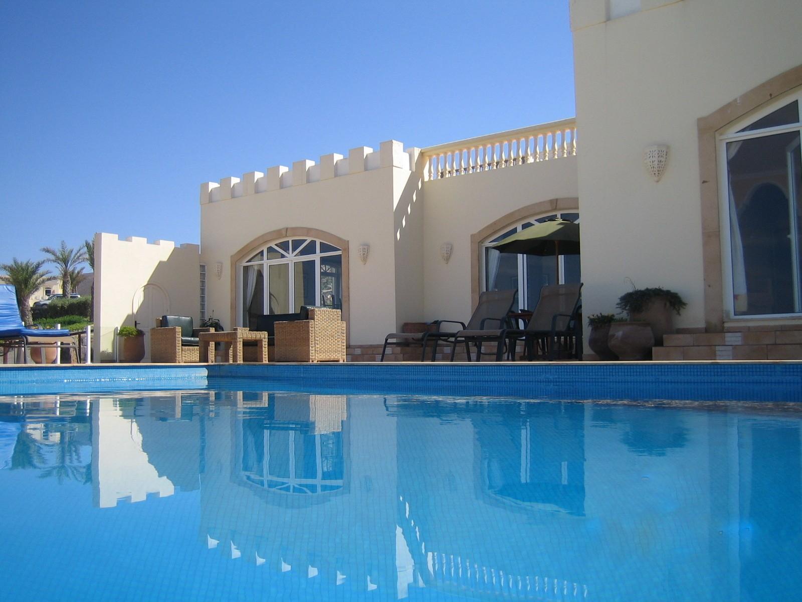 Kirsi Morocco 2 085
